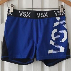 NWOT Victoria's Secret Sport shorts